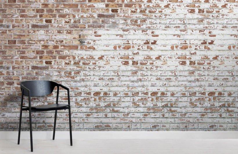 photo-mur-briques-style-industriel