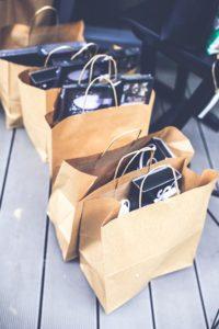 cadeaux-entreprise-sacs