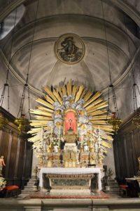 chapelle-du-miracle-d-avignon