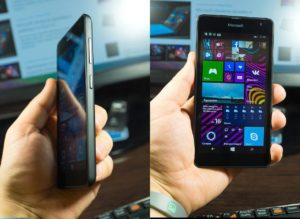test-smartphone-microsoft-lumia-525