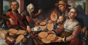 the-pancake-bakery-pieter-aertsen