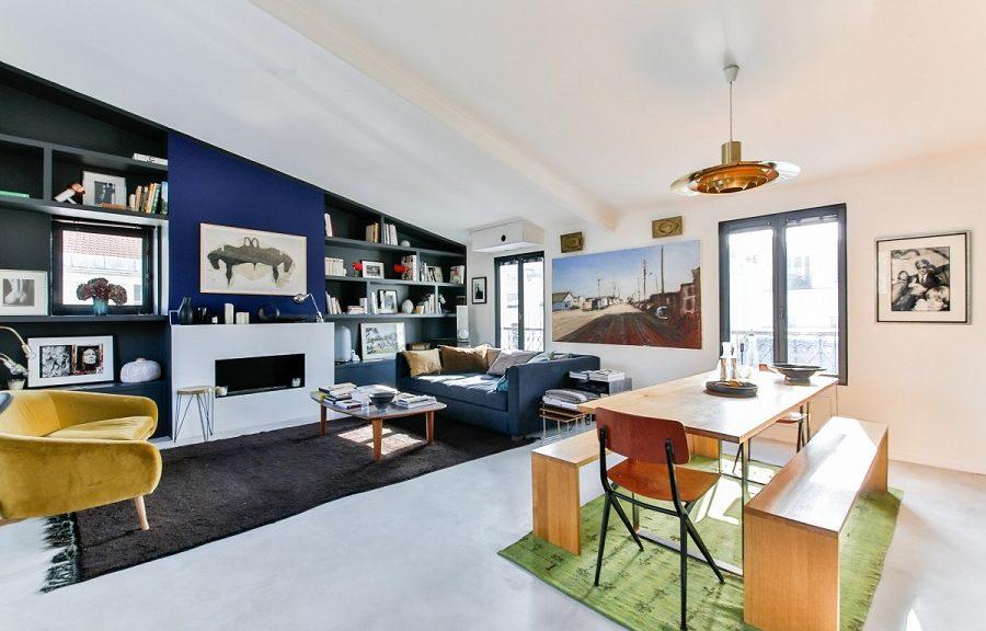 salon-salle-à-manger-meubles-décoration-aménagement