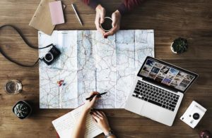 ecrire-article-blog-voyage