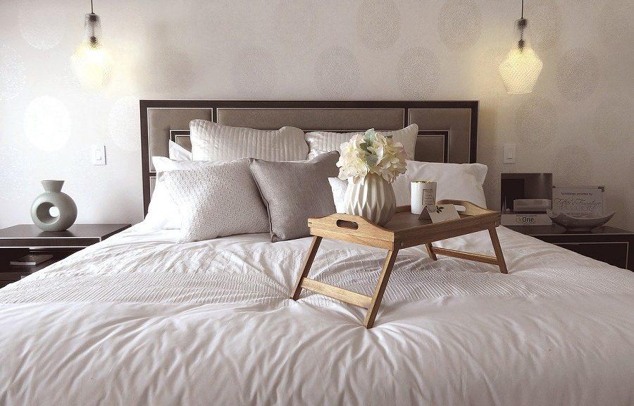 chambre-a-coucher-decoration-moderne