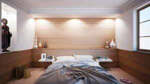 chambre-a-coucher-decoration-zen