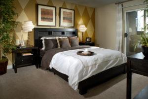 chambre-a-coucher-idées-decoration