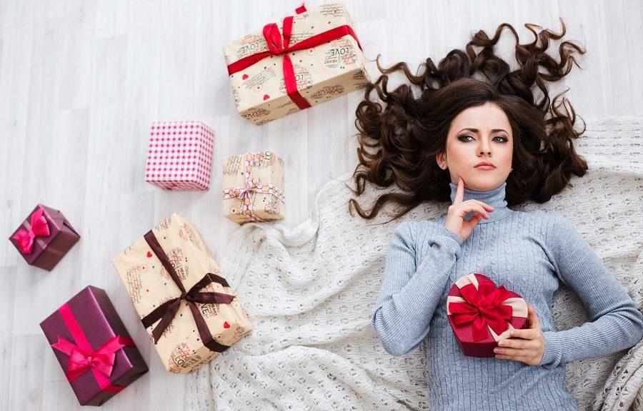 choisir-le-bon-cadeau