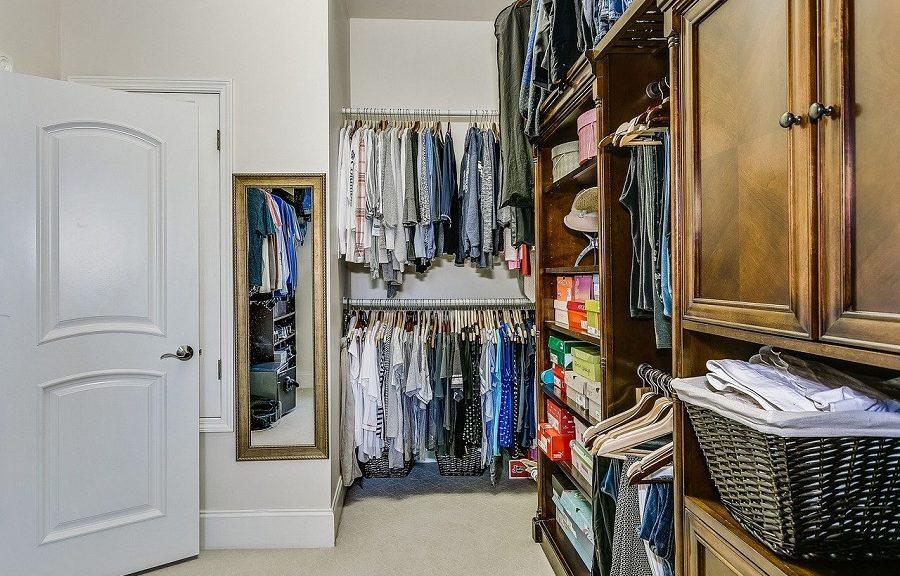 penderie-armoire-garde-robe-dressing