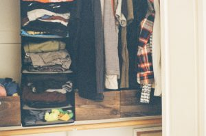 placard-armoire-vêtements