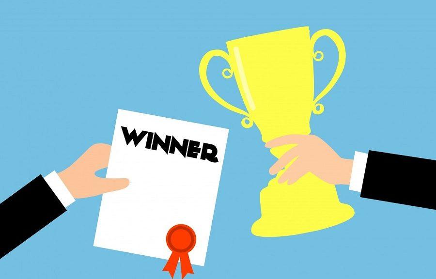 récompense-employés-entreprise