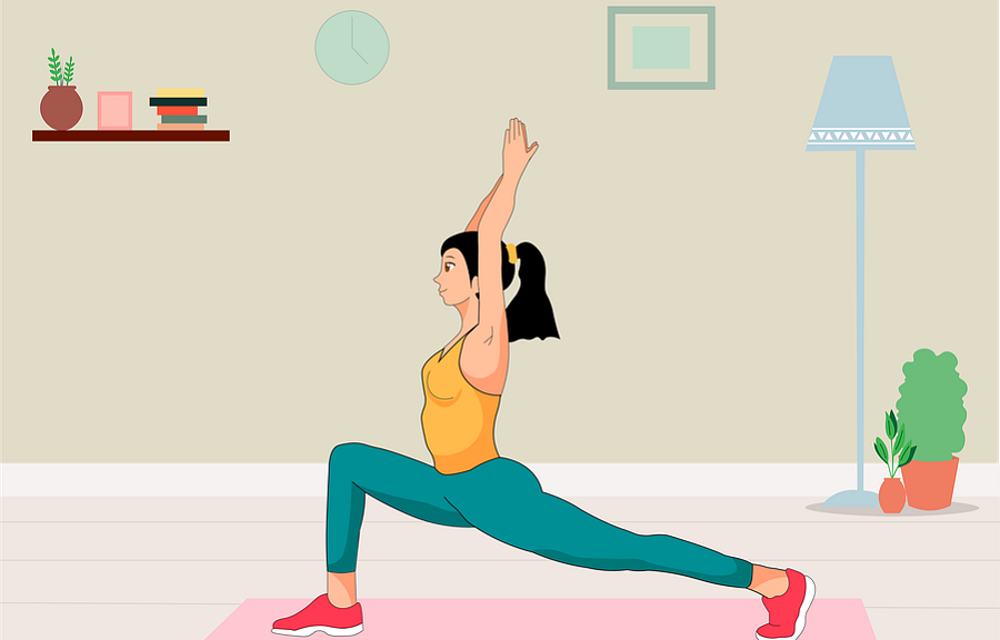 sport-exercice-physique-maison