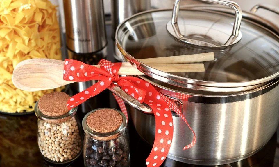 appareils-cuisine