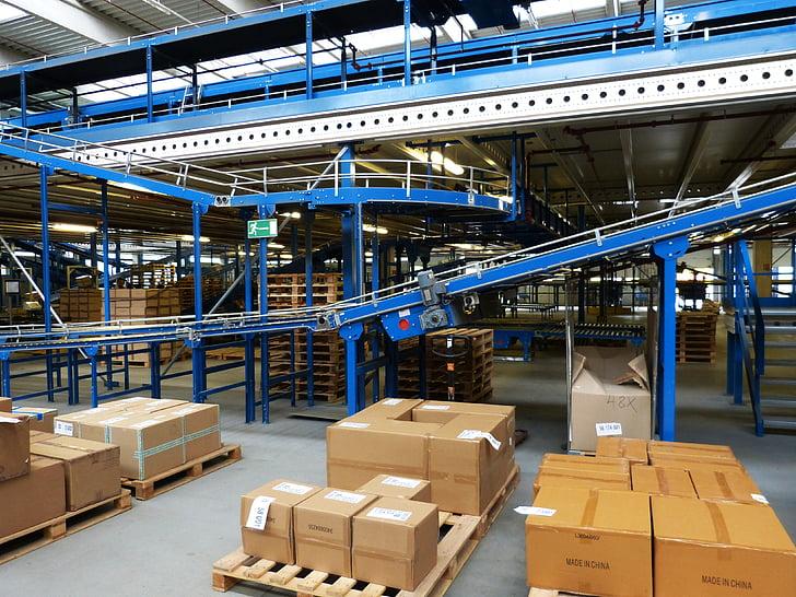 plateforme-logistique-stockage