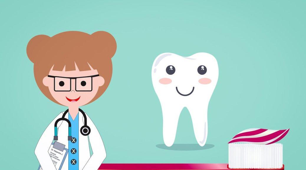 dentiste ou chirurgien